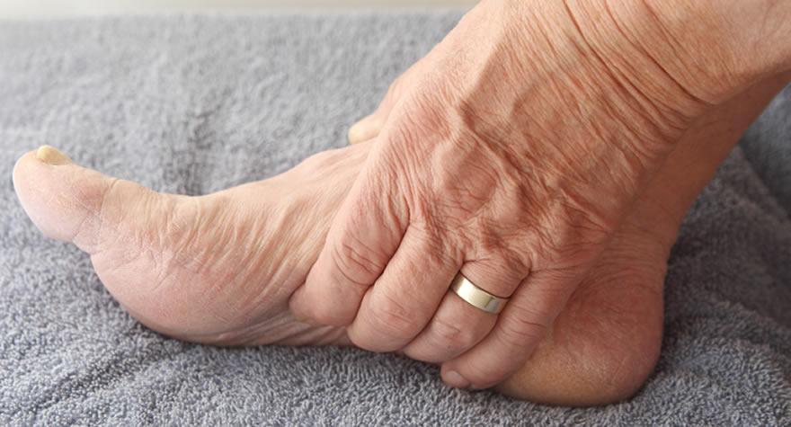 Beter bewegen met reuma